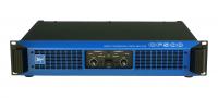 Усилитель Мощности ParkAudio CF500-4