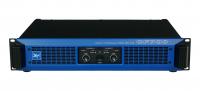 Усилитель Мощности ParkAudio CF700-4