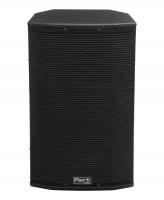 Park Audio CL3212 акустическая система (Paint Warnex)