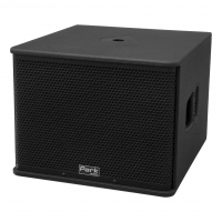 Park Audio DELTA 3112-P активный сабвуфер