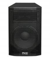Park Audio DELTA3212 акустическая система (Paint Warnex)