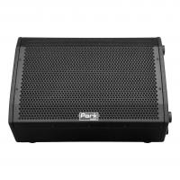 Park Audio DELTA5212-P активный напольный монитор