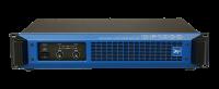 Усилитель мощности Park Audio DF1000-8 PFC