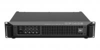Усилитель мощности Park Audio DF1408 DSP