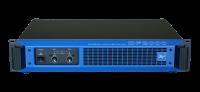 Усилитель мощности Park Audio DF2000 PFC