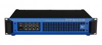 Усилитель мощности Park Audio DF2008 MkII