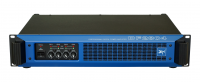 Усилитель мощности Park Audio DF2804 MkII
