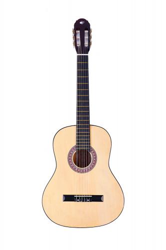 Классическая гитара Alfabeto CL44 NT