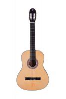 Классическая гитара Alfabeto CL44 ST