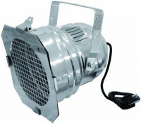 Eurolite PAR-56 Pro short spot прожектор