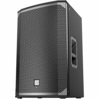 Акустическая система Electro-Voice EKX-15