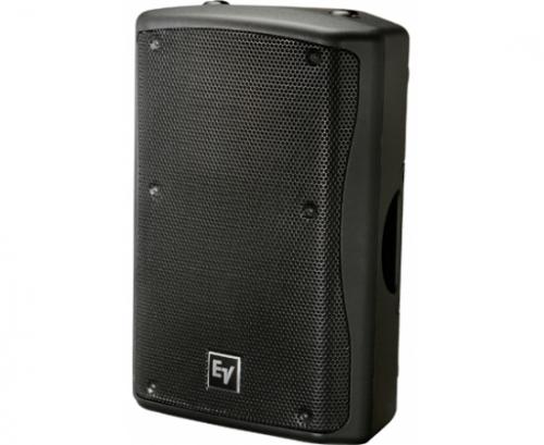 Electro‑Voice ZX3‑90B Акустическая система