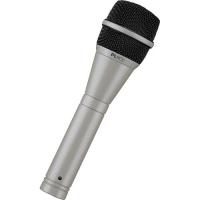 Electro-Voice PL80c Вокальный микрофон