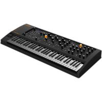 Синтезатор Fatar-Studiologic SLEDGE Black Edition