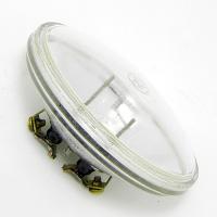 Лампа фара GE 24898 PAR36 4596 250W 28V ACL