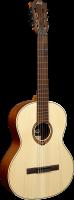 Гитара классическая Lag Occitania OC70-HIT