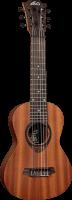 Гитара акустическая Lag TIKI TKT8 / travel