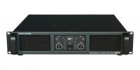 Усилитель мощности Park Audio GS4