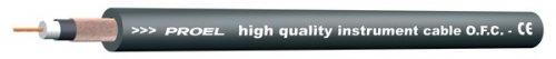 Инструментальный кабель PROEL HPC110ATS