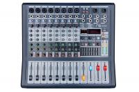 Силовой микшер Maximum Acoustics POWERMIX.7008