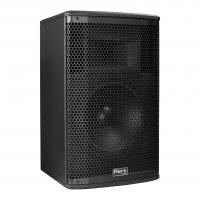 Park Audio L101 акустическая система