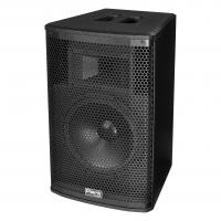 Park Audio L101-P активная акустическая система