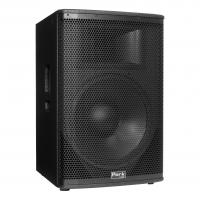Park Audio L151 акустическая система
