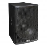 Park Audio L151-P активная акустическая система