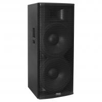 Park Audio L251 акустическая система