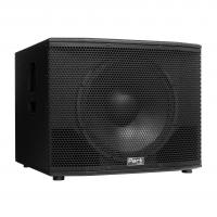Park Audio LS153 сабвуфер