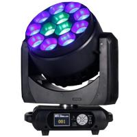Светодиодный прожектор PRO LUX LED 1240