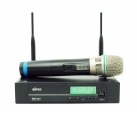 Радиосистема вокальная Mipro ACT-311/ACT-32H