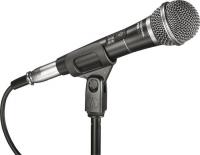 Audio-Technica PRO31 вокальный микрофон