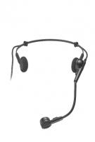 Микрофон Audio-Technica PRO8HECW
