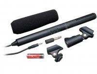 Микрофон Audio-Technica ATR-6550