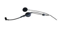 Наголовный микрофон Audio-Technica ATM73ac