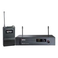 Радиосистема вокальная Mipro MR-811/MT-801a (803.375 MHz)