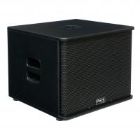 Park Audio ND112-P активный сабвуфер