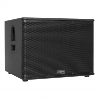 Park Audio ND115 сабвуфер