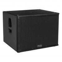 Park Audio ND115-P активный сабвуфер