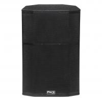 Park Audio NW715-P активная акустическая система