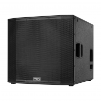 Park Audio NX6118 сабвуфер