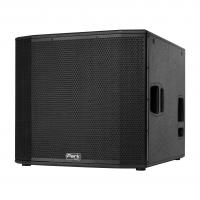 Park Audio NX6118 сабвуфер