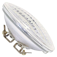 Лампа фара GE 41667 DWE-Q650 PAR36/1 120V
