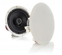 Потолочная акустическая система 4all Audio CELL 515RS