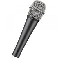 Electro-Voice PL44 Вокальный микрофон