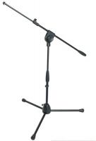 Микрофонная стойка PROEL PRO281BK