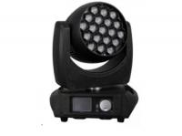 Светодиодный прожектор PRO LUX LED 3715