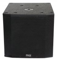 Park Audio PS6118 сабвуфер