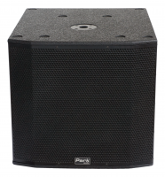 Park Audio PS6118-P активный сабвуфер